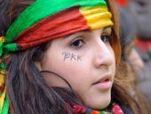 Engin Ardıç'tan Kürt siyasileri kızdıracak yazı!