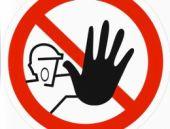 Siyasilere İphone kullanma yasağı geliyor!