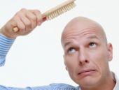 91 bin liralık saç teli cezası!