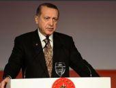 Erdoğan'dan flaş 'Doğum kontrol ihaneti' yorumu