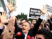 Ekrem Dumanlı'nın sırrı patladı Erdoğan filmi