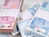 Memurlara 2500 lira zam!