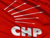 CHP'de istifa! Ağır toplardan biri gitti!