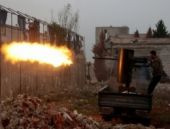 YPG-Esad savaşı Halep'e sıçradı!