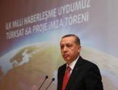 Erdoğan: Tam temizlendi demiyorum!