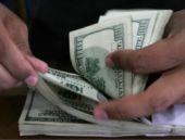 Dolar için kritik gün! Merkez ne yapacak?