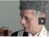 Kırım Türkleri anlattı kötü şeyler oluyor