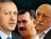 'Türkiye için çok kritik 3 tarih...'