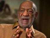 Bill Cosby tecavüz iddialarına ilk kez konuştu