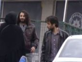 Yeni Şafak yazarından bomba Yakup Köse iddiası!