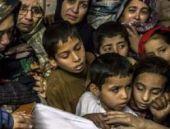 Başbakan Pakistan'daki okul katliamı için yas ilan etti