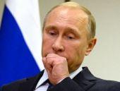 Putin'i bitirecek ses kaydı tek tek anlattı