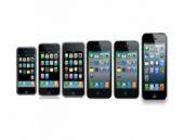 iPhone bu sloganlarla sattı!
