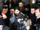 Rıza Sarraf'tan açıklama Adem Karahan kimdir?