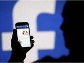 Facebook'ta pornografik virüs korkusu