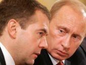 Rusya'dan BM'de soykırımı vetosu