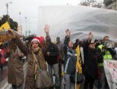 Yunanistan'da seçim şoku