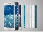 Galaxy Note Edge kaç liraya satılacak?