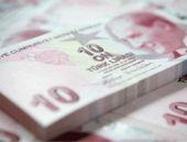 Memur maaş bordrosu yayınlandı! e-bordro sorgulama