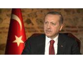 Ve Erdoğan AYM'ye o ismi atadı!