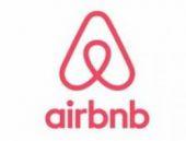 Airbnb, Amsterdam'da turizm vergisi ödeyecek