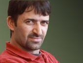 Demirtaş Öcalan'a nasıl ayar verdi?