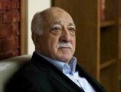 Danıştay'dan Fethullah Gülen'e kötü haber