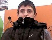17 yaşındaki Abdülkadir'i kim öldürdü?