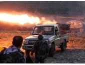 Peşmerge'den Kobani için kritik karar!