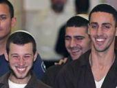 """İsrail polisi """"Arap karşıtı radikalleri"""" gözaltına aldı"""