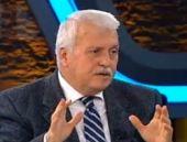 Gülerce'den Gülen'e beddua göndermesi