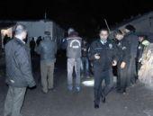 Aksaray'da seçim kavgası: 1 ölü 15 yaralı