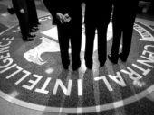 CIA'den Türkiye'ye şok uyarı! O bilgiler sızdırıldı