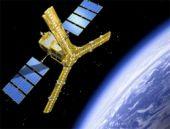 İran uzaya dördüncüsü gönderdi