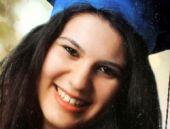 Üniversiteli kız 16 gündür kayıp!