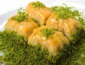 Ramazan Bayramı baklavasında 'fasulye' tuzağı!