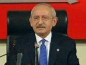 CHP'den seçim öncesi sürpriz hamle!