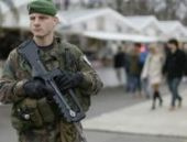 CHP'den iç güvenlik paketi soruları