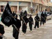 'ABD IŞİD'e silah yardımı yapıyor!'
