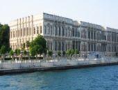 Boğaz'daki yalılar otel oluyor!
