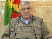 Cemil Bayık açıkça ilan etti 'Ya Öcalan ya da...'