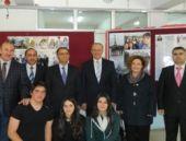 Renault'dan öğrencilere özel yarışma