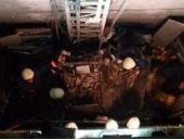 Asansör faciası davasında tahliye