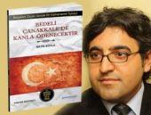 Prof. İbrahim Saraçoğlu'nu ağlatan kitap