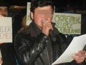CHP'den o hakim hakkında suç duyurusu