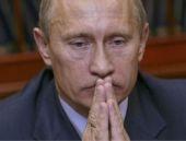 Rusya'ya büyük darbe!