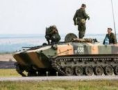 Askeri lisede 'Türkiye'yi nasıl vurursunuz' dersi!