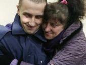 Ukrayna ve isyancılar arasında tutuklu değiş tokuşu