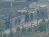 Cizre'de aranan provokatör bulundu