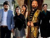 En çok kazanan Türk dizileri bakın hangileri...